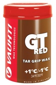 Vauhti GT Red 45g - stoupací vosk