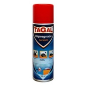 Impregnace TAGAL 300 ml